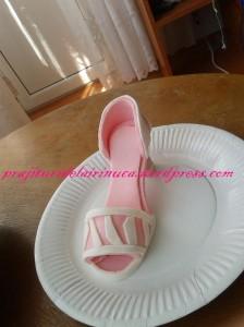 pantof2